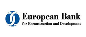europian_bank