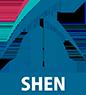 ShenHolding